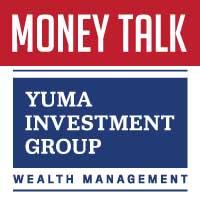 KBLU Money Talk – 9/17/2021